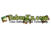 SabunKu