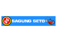 SagungSeto