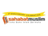 SahabatMuslim