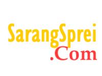 SarangSprei