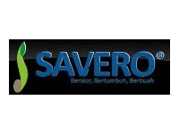 SaveroFashion