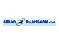 SebarIklanBaris