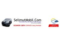 SelimutMobil
