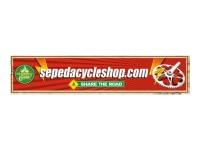 SepedaCycleShop