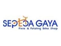 SepedaGaya