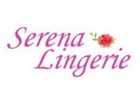 SerenaLingerie