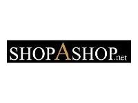 ShopAShop