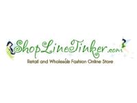 ShopLineTinker