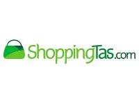 ShoppingTas