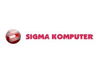 SigmaKomputer