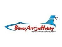 SilverArrowHobby
