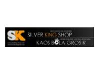 SilverKing Shop