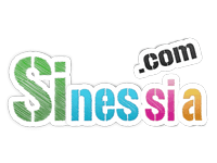 Sinessia - Review Hosting Toko Online Indonesia