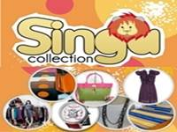 SingaCollection