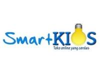 SmartKios - Review Hosting Toko Online Indonesia