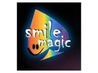 SmileMagicShop
