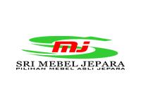 SriMebelJepara