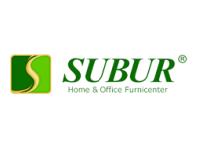 SuburFurniture