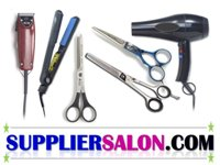 SupplierSalon