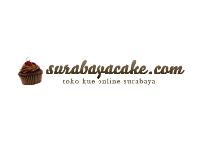 SurabayaCake