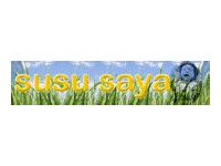 SusuSaya