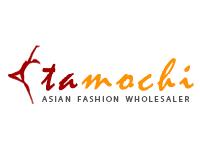 Tamochi