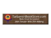 TarbantinBookStore