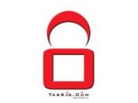 TasKoe