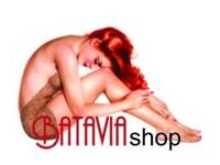TheBataviaShop