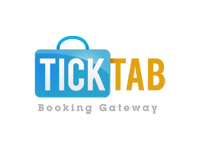 TickTab