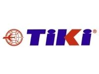 TIKI - Review Jasa Pengiriman Barang