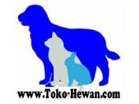 Toko Hewan