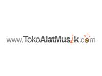 TokoAlatMusik