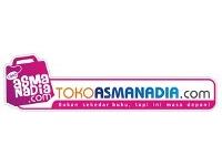 TokoAsmaNadia