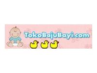 TokoBajuBayi