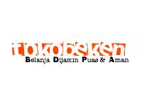TokoBeken
