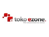 TokoeZone - Review Hosting Toko Online Indonesia