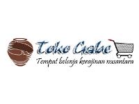 TokoGabe