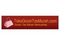 TokoGrosirTasMurah