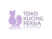 TokoKucingPersia