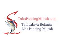TokoPancingMurah