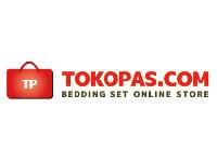 TokoPas
