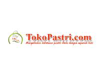 TokoPastri