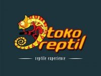 TokoReptil