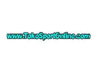 TokoSportOnline