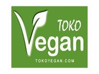 TokoVegan