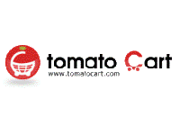 TomatoCart - Review Software Toko Online