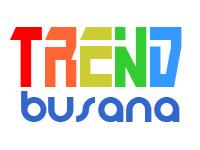 Trend Busana