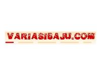 VariasiBaju