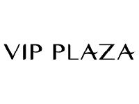 VIPPlaza